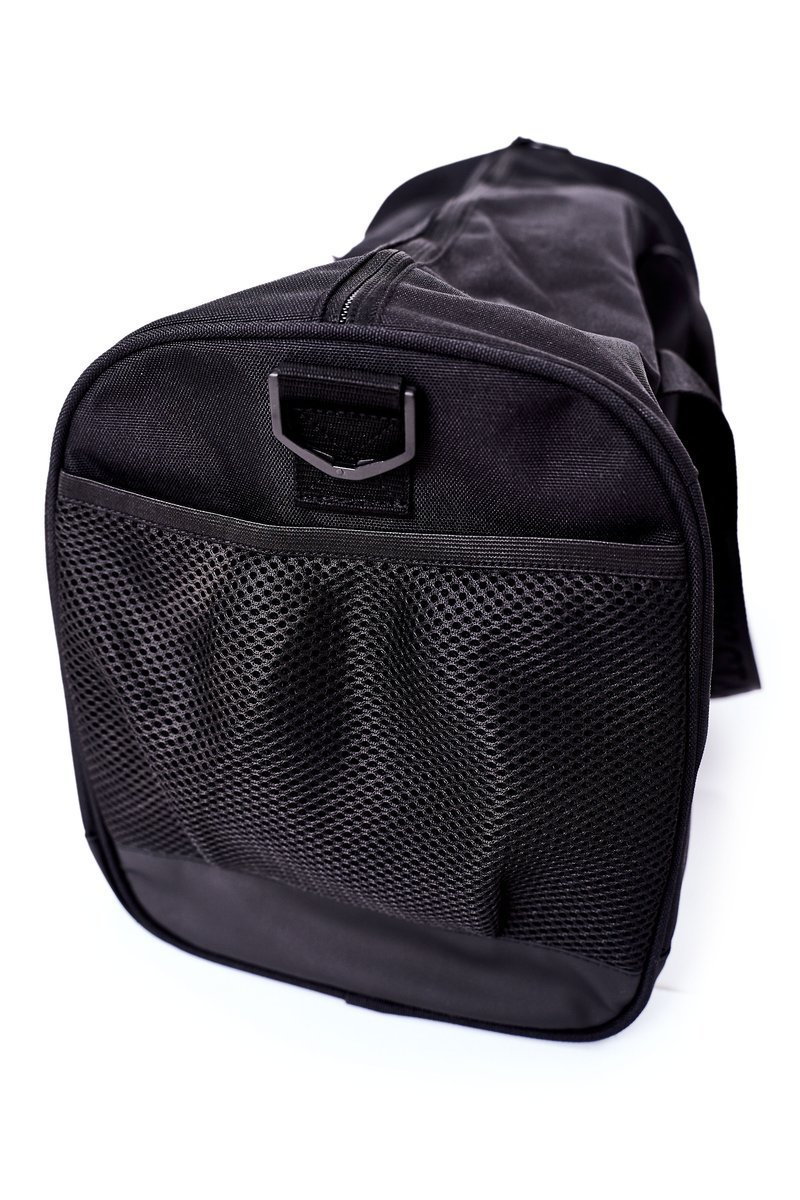 Sports Travel Bag Big Star HH574198 Black